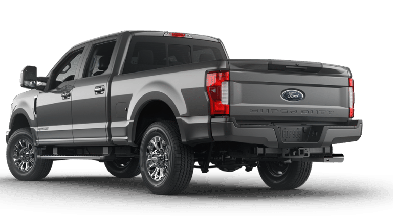 New 2019 Ford F-250SD For Sale/Lease in Holly MI | Stock# KEE19989